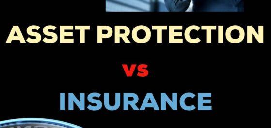 Insurance-vs-Asset-protection