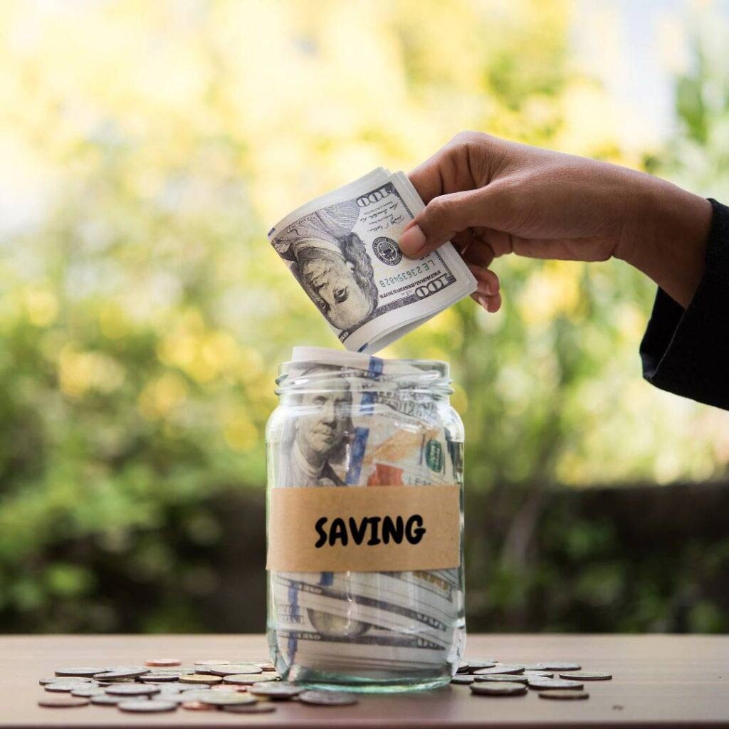 6-ways-the-wealthy-save-thousands/