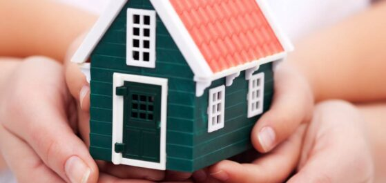 How Do I Protect My Personal Residence? Part 3