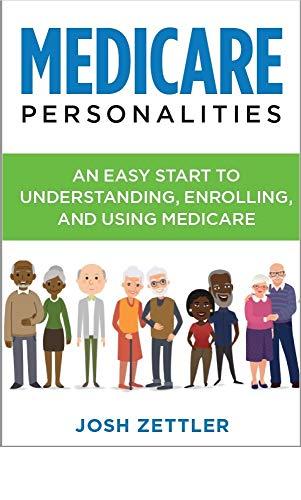 Medicare Personalities