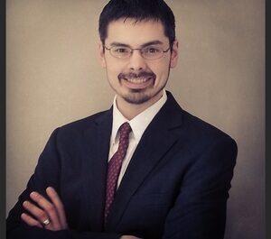 Expert Interview Series: Phillip Christenson of Phillip James Financial About Retirement Financial Planning