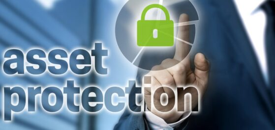 What Your Attorney Isn't Telling You About Asset Protection