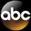 abc-logo-img