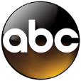 abc-logo-md-img