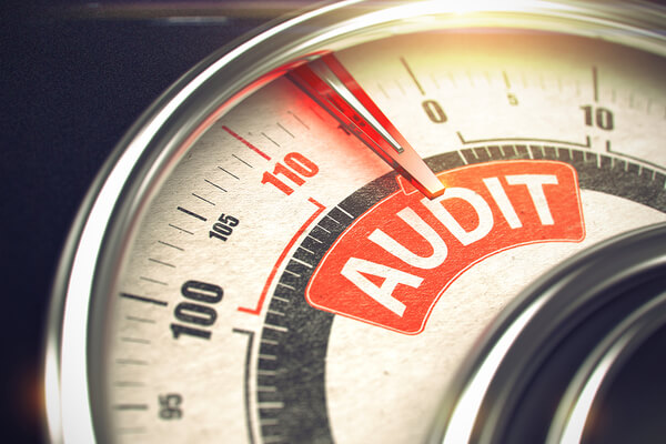 How to Avoid Audits & Have a Stress-Free Tax Season