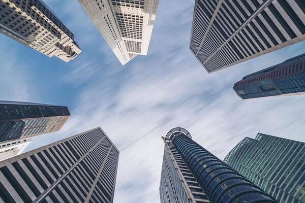 bigstock-Business-Buildings-Skyline