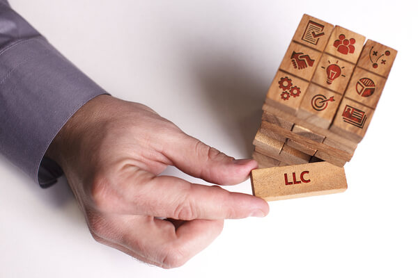 Why Single Member LLCs Don't Work in 45 States