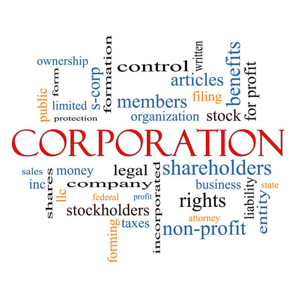 C Corporations: From Basic Fundamentals to Hard Facts