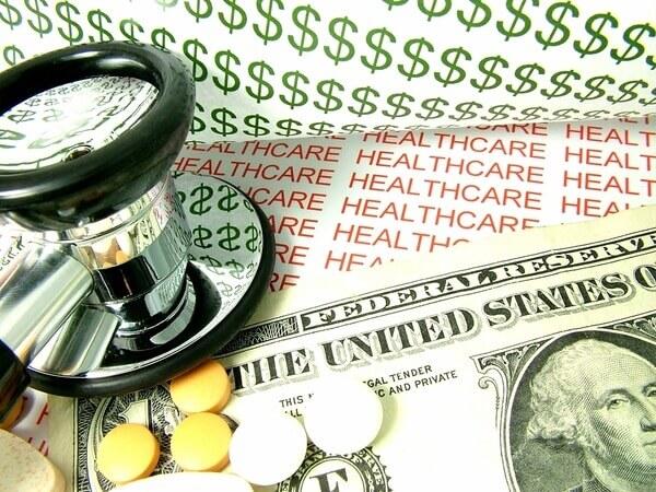 Health-Care-Costs-In-America