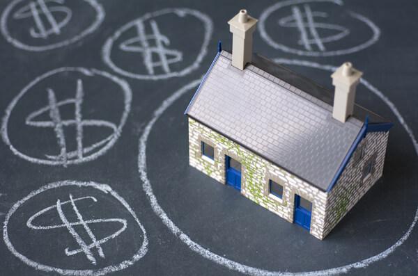 bigstock-House-Bubble-78730841_600x