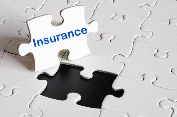 bigstock-Insurance