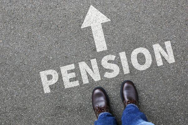 Pension-Retirement-Businessman