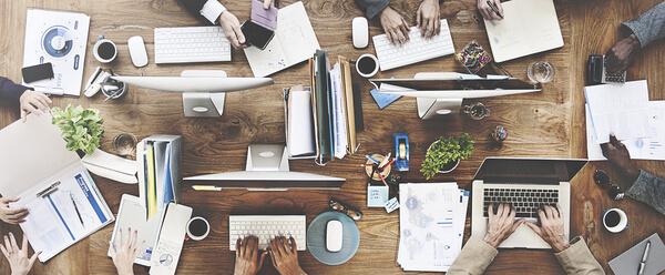 bigstock-People-Meeting-Corporate