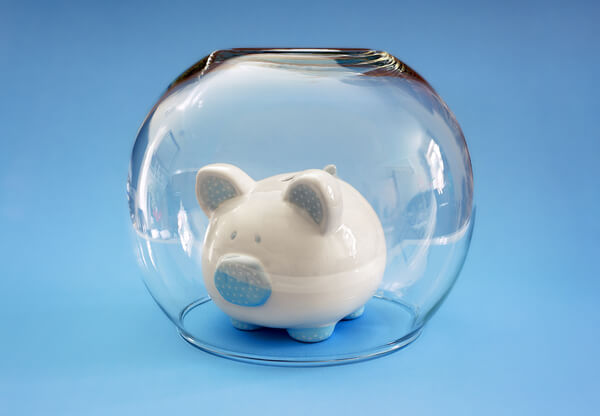 Protect-your-money-fish-bowl
