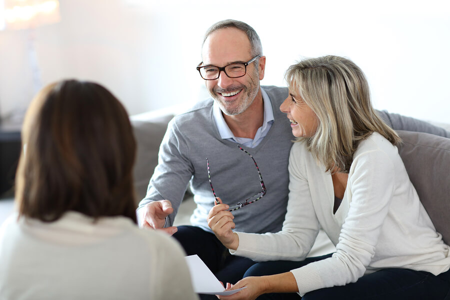 Estate Planning is Not an Event