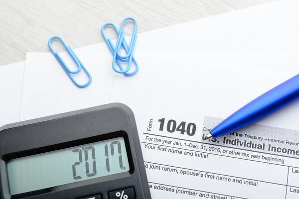 bigstock-Tax-Return