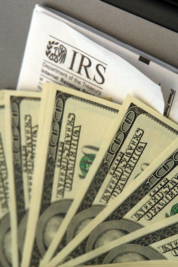 bigstock-Tax-Time