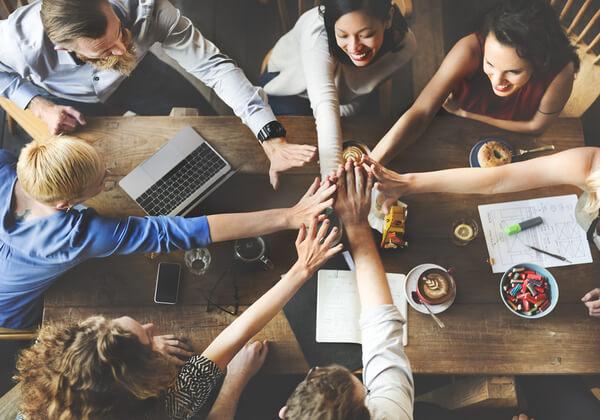 bigstock-Team-Unity-Friends-Meeting