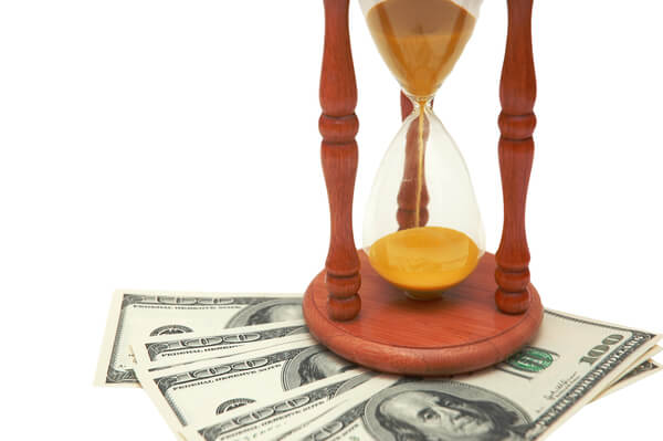 bigstock-Time-Is-Money-Hour-Glass