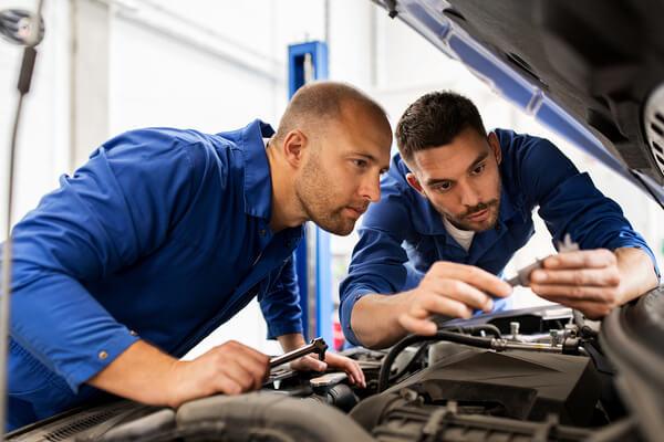 auto-service-repair-maintena