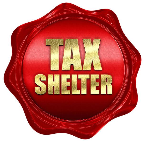 bigstock-tax-shelter