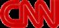 cnn-logo-img