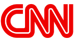 cnn-logo-md-img