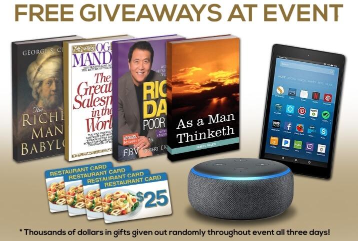 free-giveaways-img