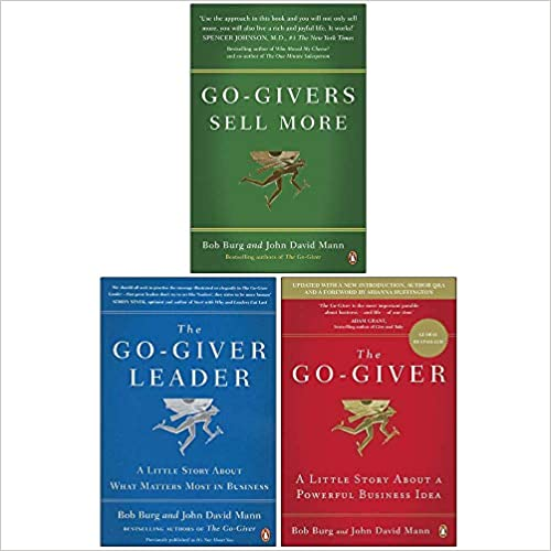 gogivers