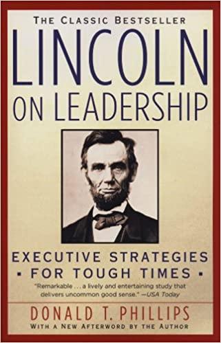 lincon_leadership