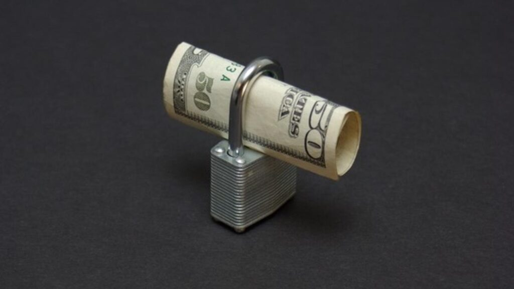 Quick Guide to Asset Protection