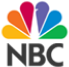 nbc-logo-img