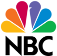 nbc-logo-md-img