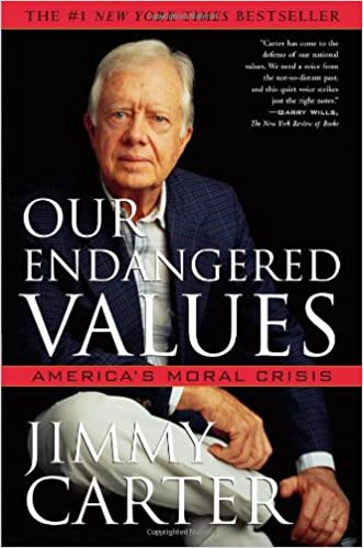 our_endangered_values