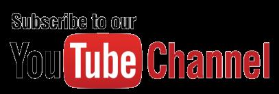 Yotube Channel