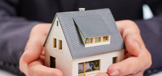 How Do I Protect My Personal Residence? Part 1
