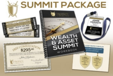 summit-reg-package-img