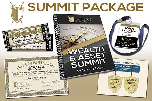 summit-reg-package