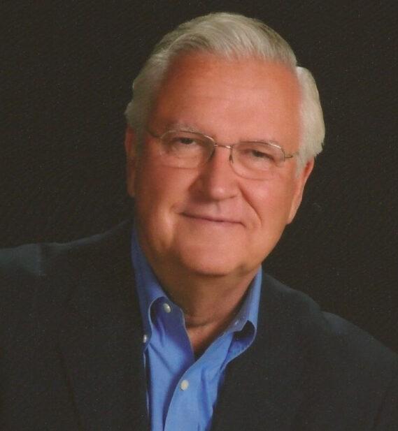 Dr. William D. Danko