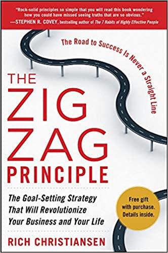 zig_zag_principle